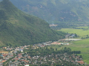 2-Day Mai Chau Village Tour from Hanoi Including Bike Tour and Countryside Hike Photos