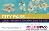 Skip the Line: Rotterdam and Holland Pass Photos