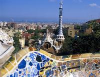 Skip the Line: Best of Barcelona Private Tour including Sagrada Familia Photos