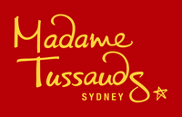 Skip the Line: Madame Tussauds Sydney Entrance Ticket Photos