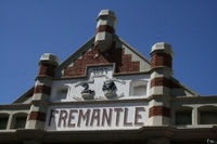 Small-Group History of Fremantle Walking Tour Photos