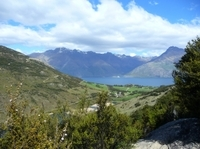 Small-Group Historical Walking Tour on the Lakeview Trail with Transport from Queenstown Photos