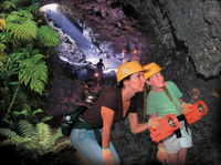 Small-Group Luxury Tour: Road to Hana and Ka'eleku Cavern Day Trip Photos