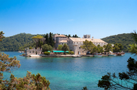 Small-Group Mljet National Park Day Trip from Dubrovnik Photos