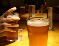 Small-Group Toronto Beer Tour Photos
