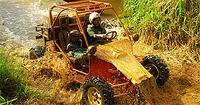 South Shore ATV Adventure on Kauai Photos