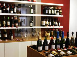 Spanish Wine Tasting in Barcelona Photos