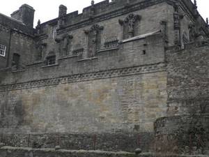 Stirling Castle, Loch Lomond and Whisky Trail Small Group Day Trip from Glasgow Photos