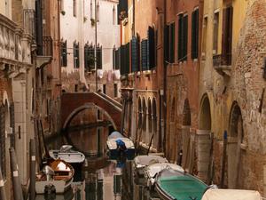 Hidden Venice Half-Day Walking Tour Photos