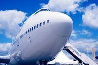 St. Thomas Airport Roundtrip Transfer Photos