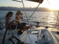 Sunset Sailing Cruise from Port Douglas Photos