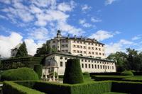Swarovski Crystal Worlds and Innsbruck Day Trip from Munich Photos