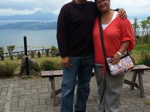 Manila Super Saver: Manila Sightseeing plus Tagaytay Tour with Taal Volcano Photos