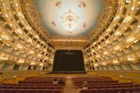 Teatro La Fenice Tour in Venice Photos