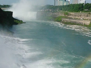 2-Day Niagara Falls Tour from New York by Bus Photos