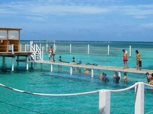 Punta Cana Reef Explorer: Power Snorkeling, Paddleboarding and Kayaking Photos