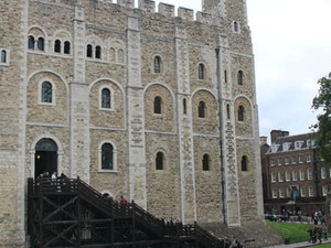 Skip the Line: Tower of London Tickets Photos