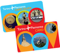 Turin Sightseeing Pass: Torino and Piemonte Card Photos