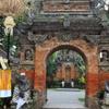 Ubud Art, Architecture and Petulu Village Tour