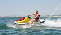 Ultimate Miami Watersports Adventure with Transport Photos