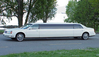 Vancouver Airport Private Luxury Departure Transfer Photos
