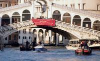 Venice Marco Polo Airport Private Departure Transfer Photos