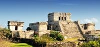 Viator Exclusive: Early Access to Tulum Ruins with an Archeologist Photos