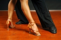 Viejo Almacen Tango Show with Optional Dinner in Buenos Aires Photos