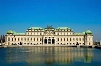 Vienna Photography Walking Tour: Music and Grandeur Photos