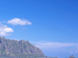 Oahu Kayak, Hike and Snorkel Adventure Photos