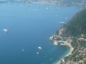 Monaco Super Saver: Small-Group Tour of Cannes, Antibes, Eze and Monaco  Photos