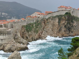 Viator Exclusive: 'Game of Thrones' Walking Tour of Dubrovnik Photos