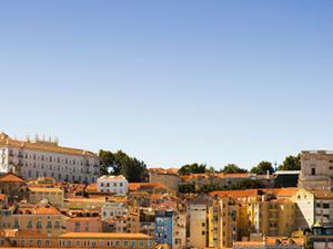 Lisbon River Sightseeing Cruise Photos