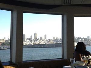 San Francisco Dinner Dance Cruise Photos