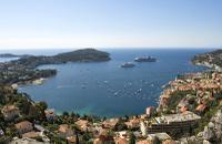Villefranche Shore Excursion: Private Day Trip to Nice, Saint-Paul de Vence and Cannes Photos
