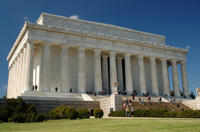 Washington DC in One Day: Guided Sightseeing Tour Photos