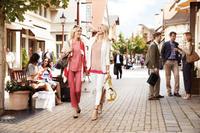 Wertheim Village Shopping Day Trip from Frankfurt Photos