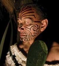 Willowbank Dinner and Maori Concert from Christchurch Photos