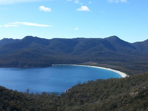 4-Day Tasmania East Coast Tour from Launceston: Bay of Fires, Port Arthur and Hobart Photos
