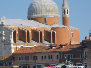 Skip the Line: Venice in One Day Including Boat Tour Photos