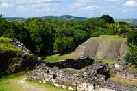Xunantunich Day Trip from San Ignacio Photos
