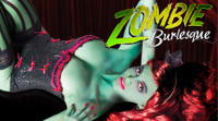 Zombie Burlesque at Planet Hollywood Resort and Casino Photos
