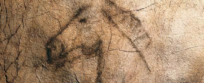 Cueva de Tito Bustillo, Asturias, Spain Tourist Information