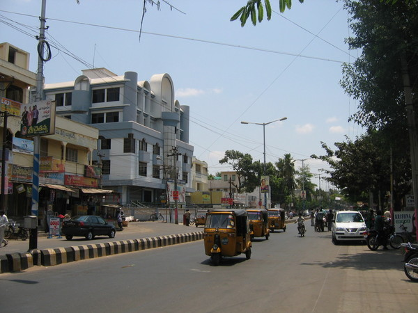 Guntur India  City pictures : Guntur, India Social Travel Network Touristlink