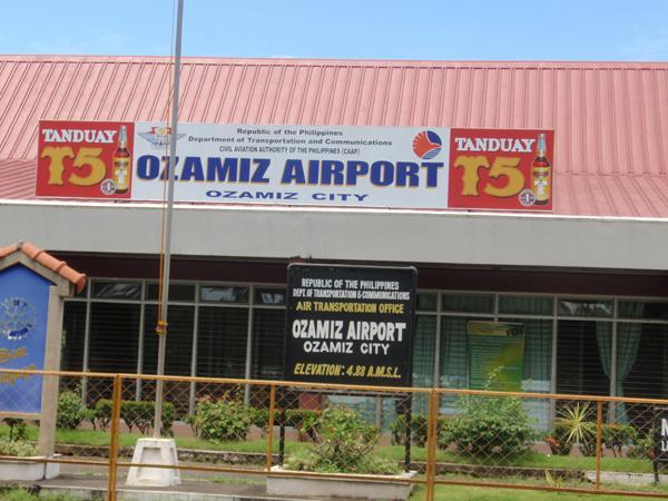 Ozamiz City Philippines  city photo : Ozamis City, Misamis Occidental Philippines Tourist Information