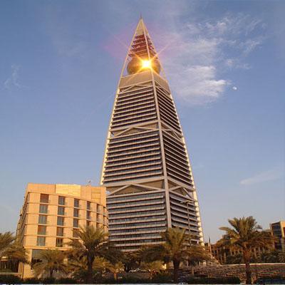 Places To Visit in Riyadh, Saudi Arabia