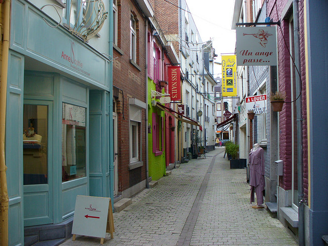 Wavre Belgium  city photos gallery : Wavre, Belgium Tourist Information