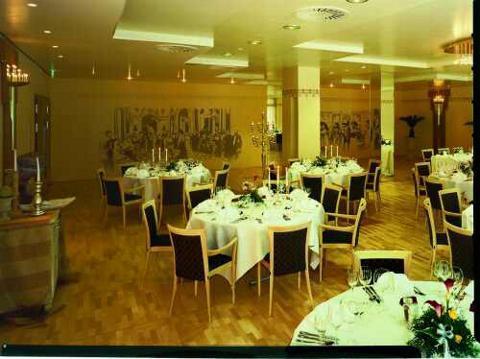 ring hotel dortmund